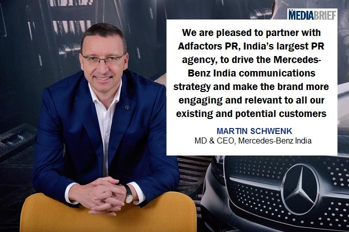 image-INPOST-Mercedes-Benz-gives-Communications-mandate-to-Adfactors-PR-Mediabrief