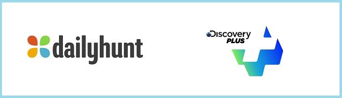 Image-Discovery-Plus-gets-250mn-plus-views-on-Dailyhunt-App-in-just-7-weeks-of-launch-Mediabrief-1.Jpg