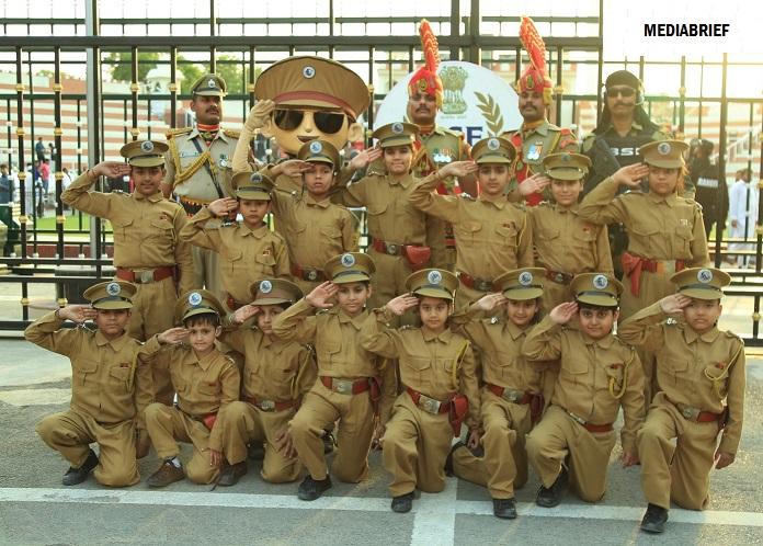 Image-little-Singham-Tribute-children-BSF-troopers