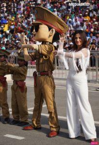Image-little-singham-BSF-troopers-Aalisha-panwar
