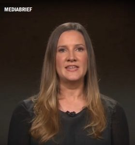 image-Courtney-Sexton-VP-CNN-Films-Mediabrief