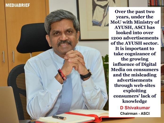image-D-Shivakumar-Chairman-ASCI