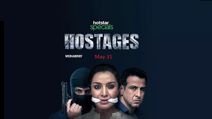 image-INPOST-hotstar-specials-to-bring-Hostages-new-thriller-from-31may2019-mediabrief