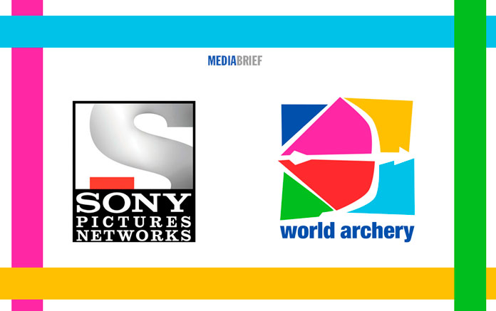 image-SPNI-bags-exclusive-rights-to-World-Archery-championships-for-Indian-subcontinent-MediaBrief-inpost