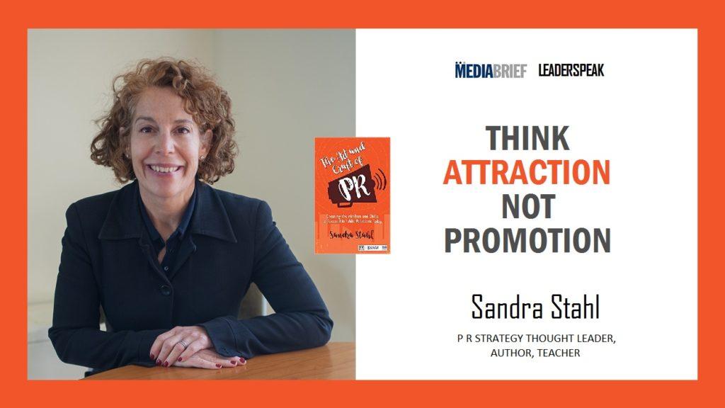 image-Sandra-Stahl-PR-Author-The-Art-And-Craft-Of-PR-Mediabrief