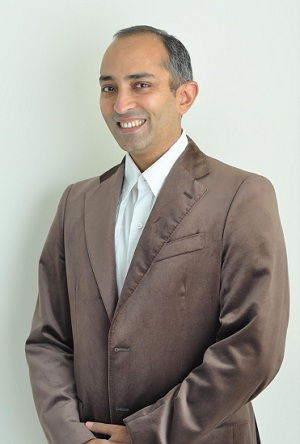 image-ZEE5-UK-Zing-&TV-LiquidFoodz - UK- Aditya Thakur, CEO - ZEE5 EU_UK