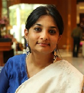image-ZEE5-UK-Zing-&TV-LiquidFoodz - UK- Archana Anand, Chief Business Officer, ZEE5 Global-MediaBrief