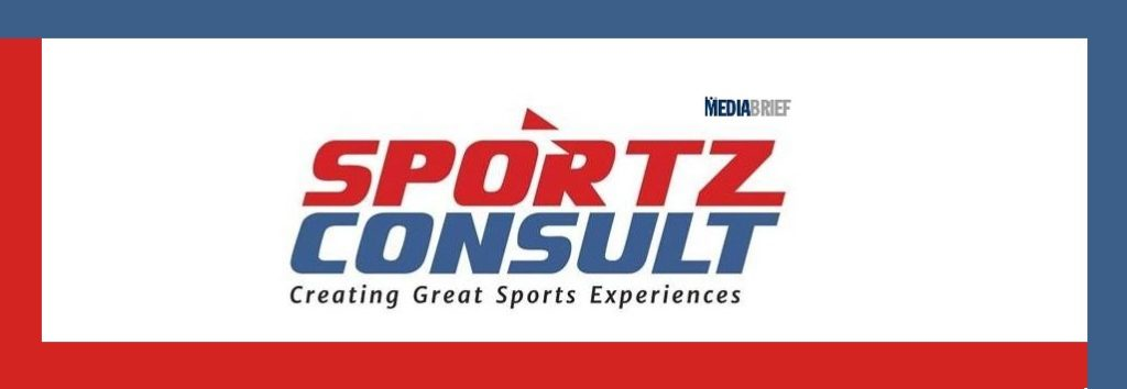image-CricHQ and My Action Replay Partners with SportzConsult-MediaBrief