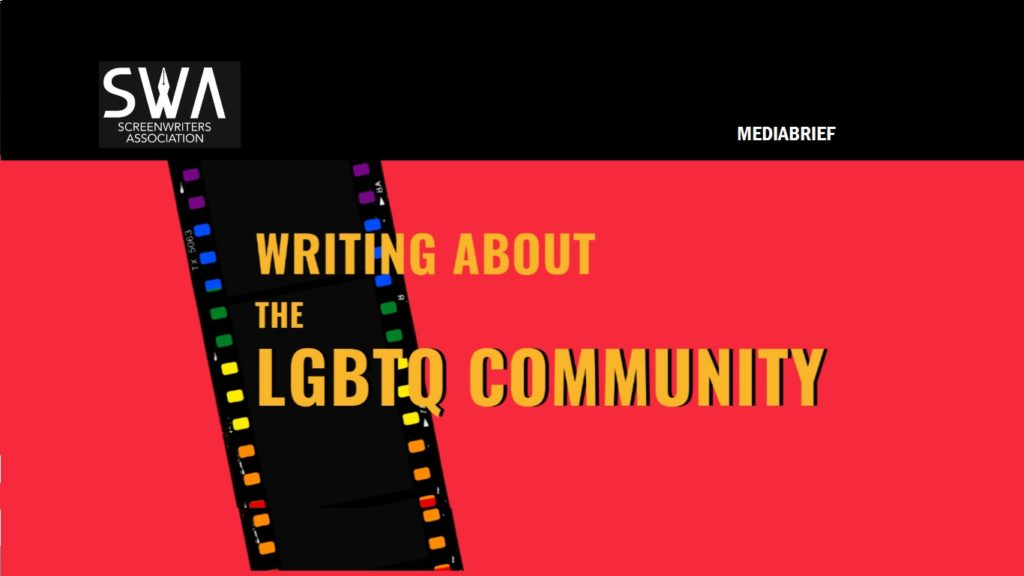 image-screenwriters-association-mumbai-workshop-on-LGBTQ-community-2-June-mediabrief