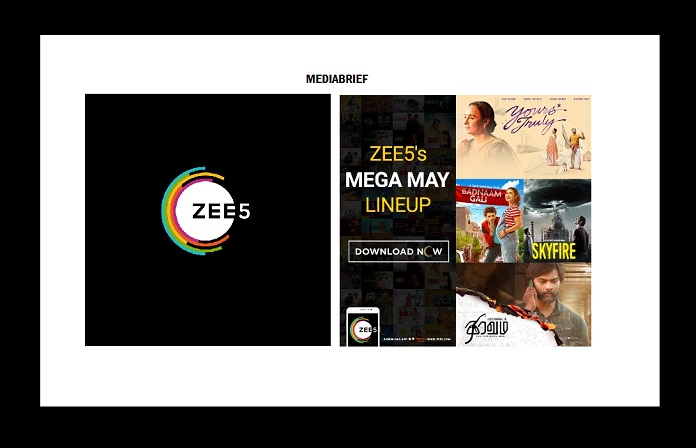 image-zee5-INPOST-MAY-SHOWS-AND-MOVIES-FOR-GLOBAL-AUDIENCES-MEDIABRIEF