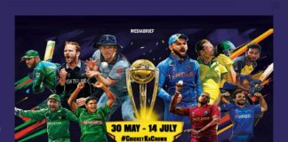 IMAGE-india pak match on star sports biggest ever viewership-mediabrief