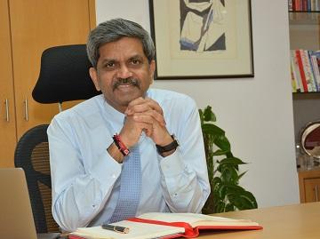 iMAGE-D Shivakumar, Chairman, ASCI - MediaBrief-1