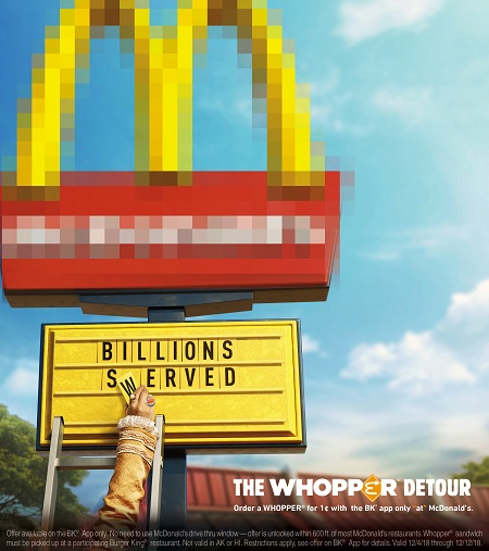 image-BURGER-KING-opens-200th-QSR-in-India-in-Mumbai-Whopper-Detour-MediaBrief