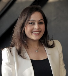 image-Chandni Shah COO Social Kinnect - fbbtv-new-digital-fashion-channel-launches-friday-7-june-mediabrief-1
