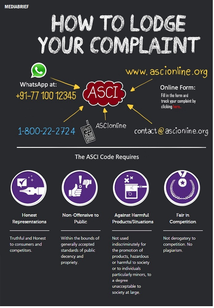 image-How-To-Complain-To-ASCI-against-misleading-advertisements-MediaBrief