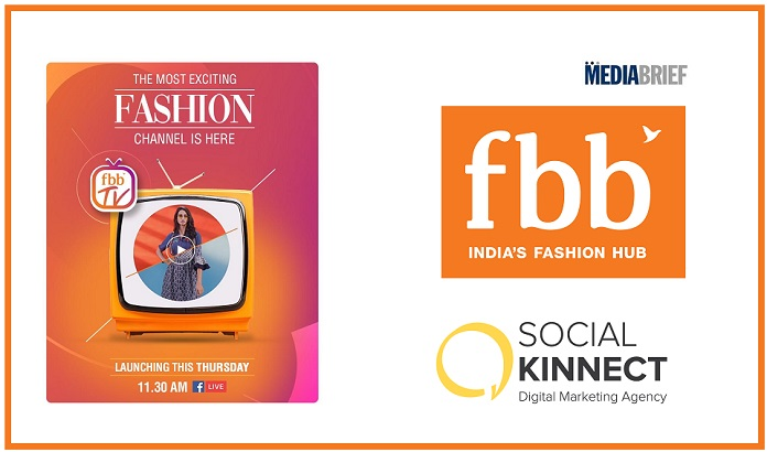 IMAGE-FBB-TV-launching-7-June-Friday-Tryday-Social Kinnect-MediaBrief.jpg
