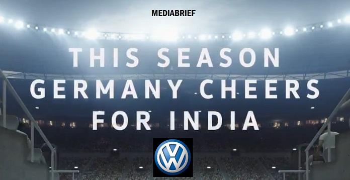image-Volkswagen-drives-in-German-cheers-for-Indian-Cricket-Team-MediaBrief-PIC1