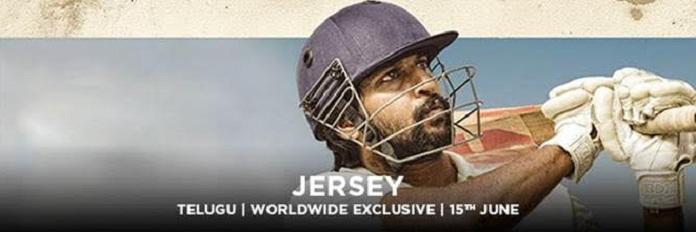 image-Jersey-on-ZEE5-must watch this weekend- mediabrief