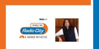 image-Radio-City-leads-AZ-Research-Baseline Study MediaBrief