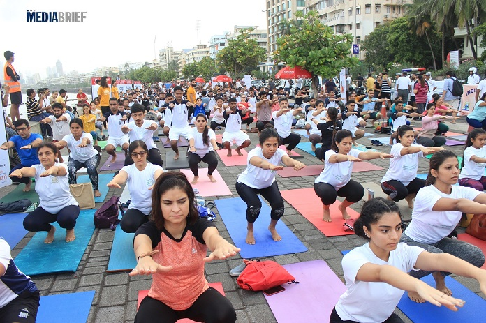 image--Yoga-By-The-Bay-Times-of-India-with-The-Yoga-Institute-Santacriz-Mumbai-Mediabrief-2