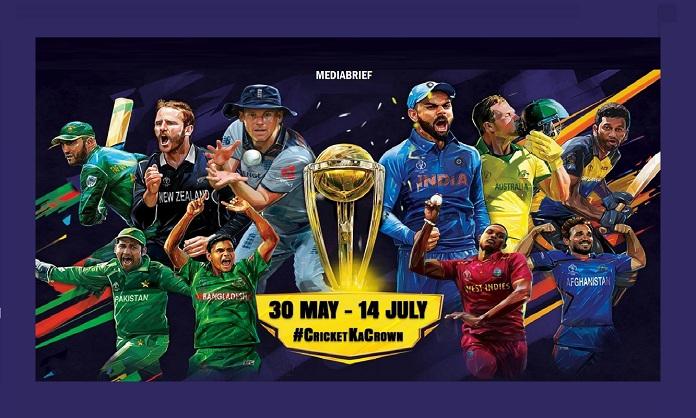 image-inpost-india pak match on star sports biggest ever viewership-mediabrief