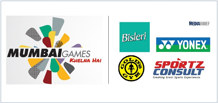 image-inpost-sportzconsult-aims-to-double-MumbaiGames-in size and stature in second season-MediaBrief