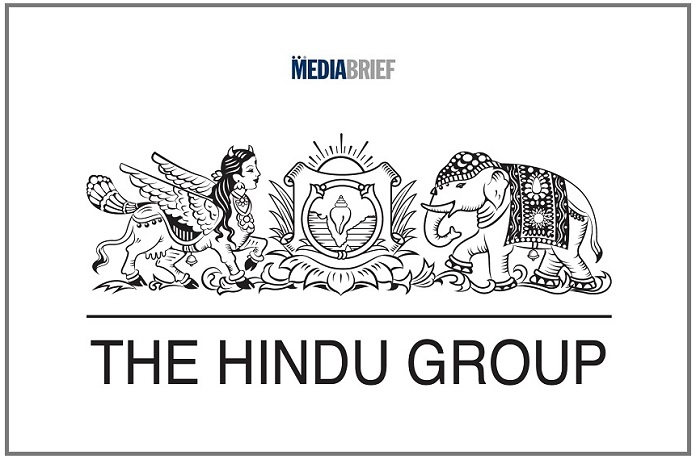 image-small-The-Hindu-Group-wins-2-prestigious-awards MediaBrief