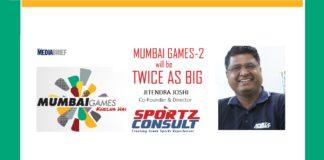 image-sportzconsult-Jitendra Joshi interview-about-Mumbai-Games-2nd-EditionMediaBrief