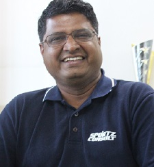 image-sportzconsult-Jitendra Joshi of SportzConsult-aims-to-double-MumbaiGames-in size and stature in second season-MediaBrief