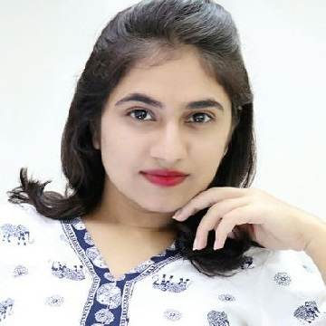 Image-Anita Tejwani - Founder and CEO WingsToWills MediaBrief
