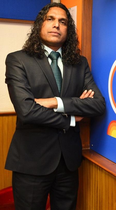 image-Ashit-Kukian-CEO-Radio City-on-GPTW 2019 win-Mediabrief-1