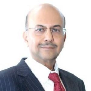 image-Piyush Khaitan Founder & MD - NeoGrowth - MediaBrief