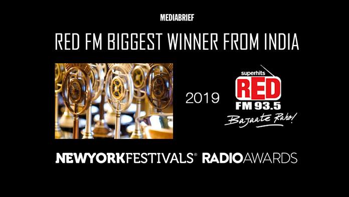 image-RED-FM-wins-maximum-awards-amongst-Indian-winners-at-New-York-Festival-Radio-Awards-2019-MediaBrief-1