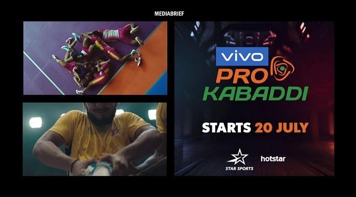 image Star Sports launches VIVO PKL SE 07 campaign-MediaBrief-1