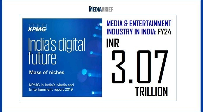 image-01-kpmg india media & entertainment report 2019 mediabrief