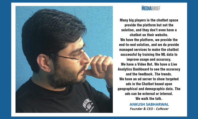 image-BLURB-01-Ankush-Sabharwal-Co-Founder-&-CEO---Co-Rover-on-MediaBrief