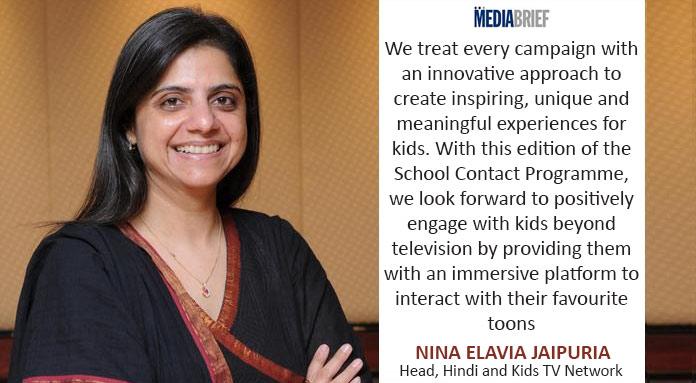image-BLURB-Nina-Elavia-Jaipuria-Nickelodeon-School-Contact-Program-on-MediaBrief
