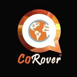 image - CoRover logo - MediaBrief