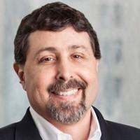 image-Gary Warech- senior vice president-Comscore Branded Content-MediaBrief