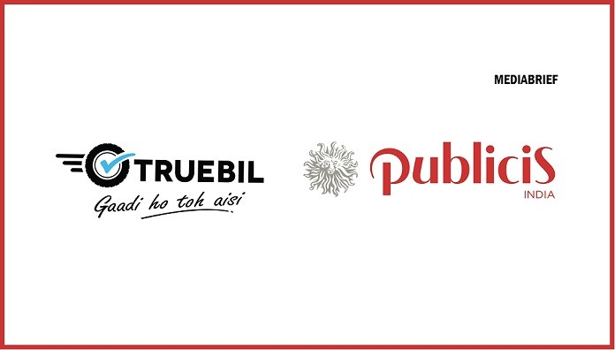 image Publicis India bags Truebil creative mandate-MediaBrief