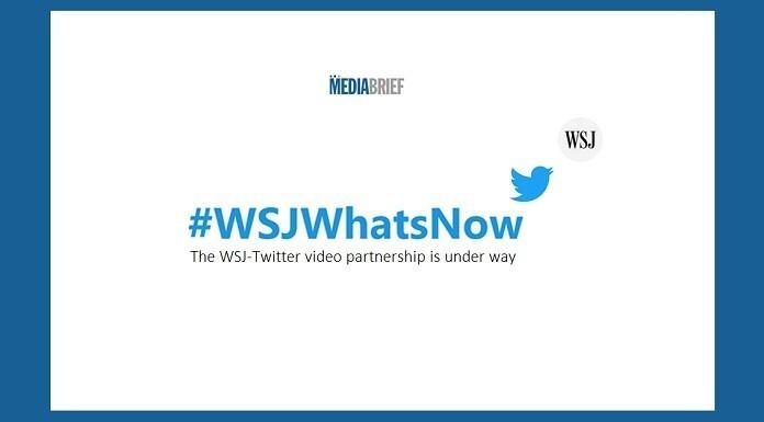 image-WSJ-Twitter-Video-partnership-is-under way-mediabrief