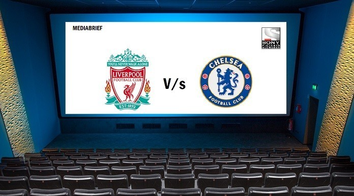 image-INPOST-sony-pictures-sports-network-to-screen-live-on-big-screens-uefa-cup-final-2019-match in 20 cities-mEDIAbRIEF