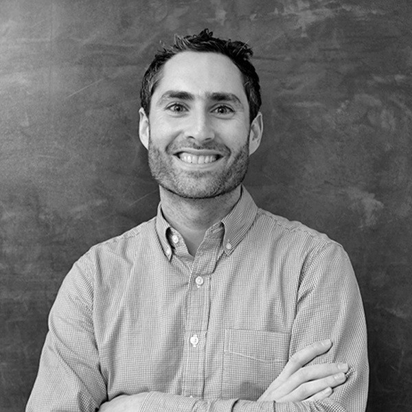 image-Jason Klein - Co-CEO and Founder-ListenFirst-MediaBrief