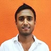 image-Prashant-Varma-Marketing-Grophers-MediaBrief