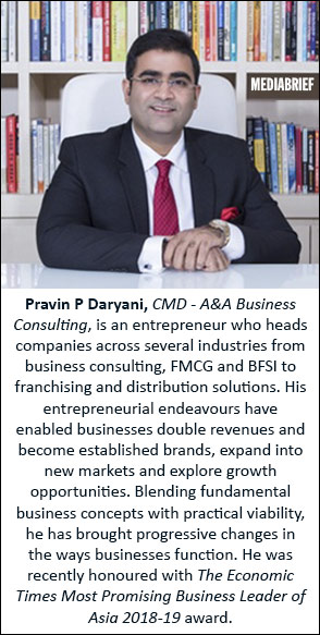 image-Pravin-P-Daryani---CMD---A&A-Business-Consulting---PROFILE-MediaBrief-exclusive
