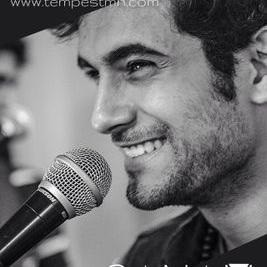 image-Sanam Puri of SANAM band - on MediaBrief-Apni Yaari