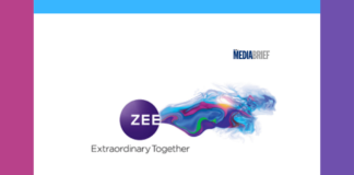 image-Upcoming on ZEE Studios - Films slated till December 2019 mediabrief