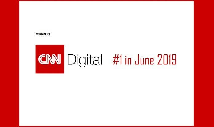 image-inpost-CNN-#1 Digital Destination in June 2019 - MediaBrief