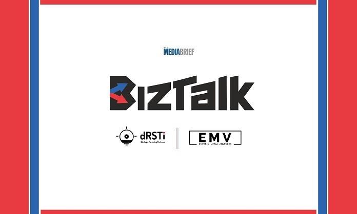image-inpost-EMV-dRSTi-form-BizTalk-for-Content-Technology-Connect for Marketers MediaBrief