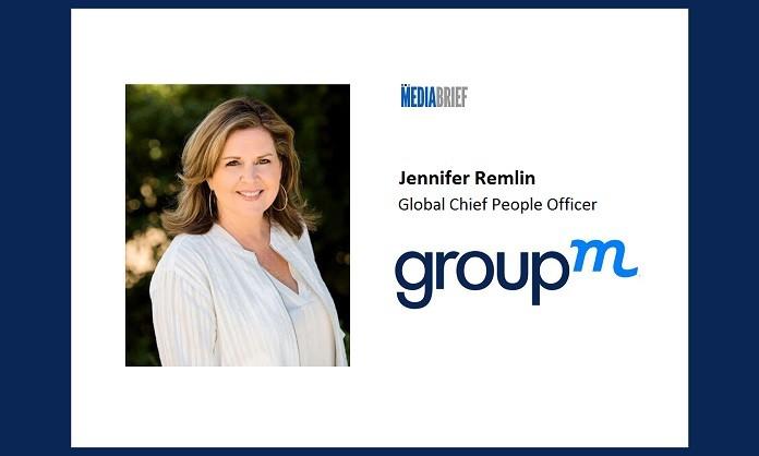 image-inpost-Jennifer-Remlin-Is-Global-Chief-People-Officer-GroupM-MediaBrief